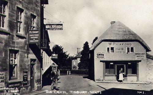 Tisbury History Society - 44