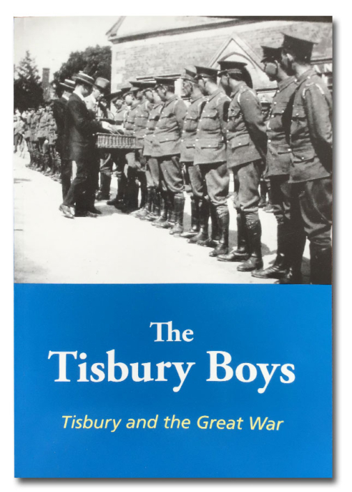 Tisbury-History-Society---The-Tisbury-Boys